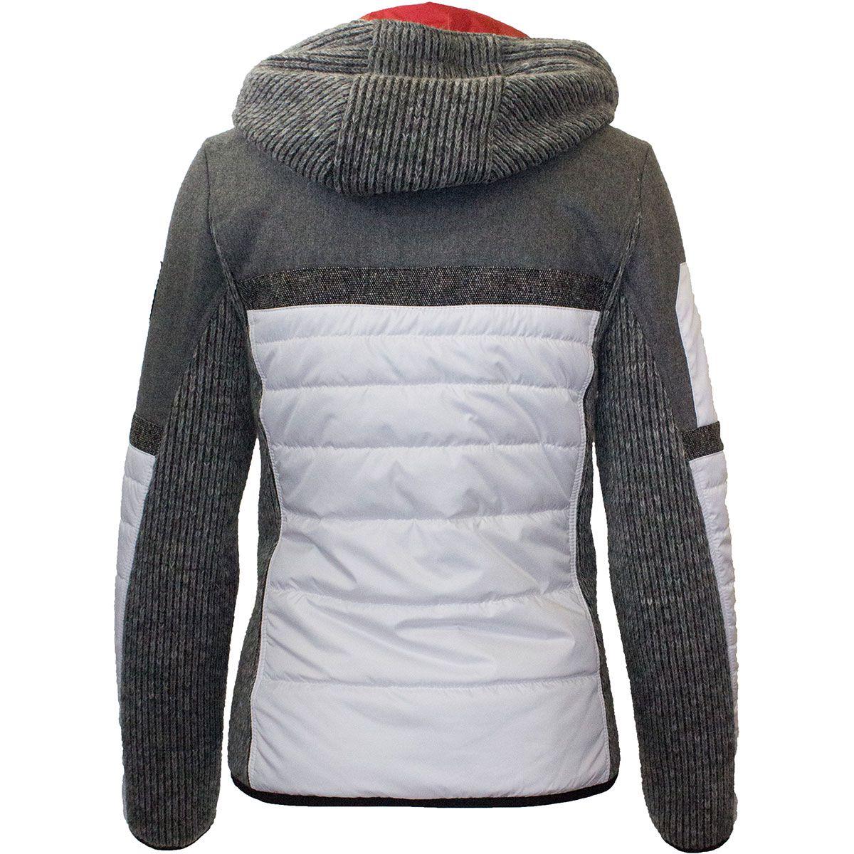 Almgwand Damen Jacke